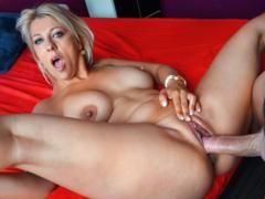 Filme porno com madura da boceta rosa bem delicia